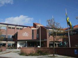 Nieuwsberichten gemeente Harderwijk en Hierden week 49