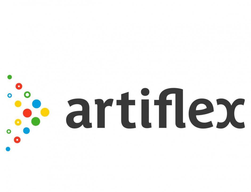 Artiflex Harderwijk is op zoek naar een junior accountmanager voor 40 uur per week