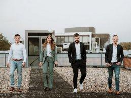Artiflex Harderwijk zoekt een recruiter voor 40 uur per week