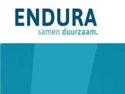 Gemeenteraad gaat akkoord met garantstelling Zonnepark Harderwijk