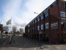 Nieuwsberichten gemeente Harderwijk en Hierden week 2