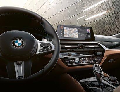Ekris BMW: Business Editions, BMW met heel veel extra's