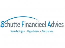 Vacature binnendienst medewerker verzekeringen m/v (24 tot 40 uur)