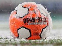 Vier clubs uit de Veluwe hebben een alternatieve minicompetitie opgericht: Veluwe Cup 2021