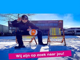 Ambiance Harderwijk-Ermelo is op zoek naar jou! vacature hulpmonteur