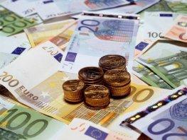 CCNV, RSG en Educare willen ook meer geld
