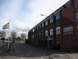 Aanslag gemeentelijke belastingen Harderwijk en Hierden 2021