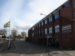 Nieuwsberichten gemeente Harderwijk week 9