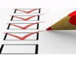 Briefstemmen Tweede Kamerverkiezingen voor 70 plussers