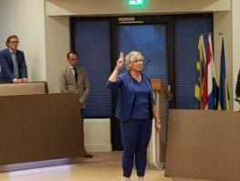 ChristenUnie Harderwijk-Hierden: mantelzorgers hebben goede ondersteuning nodig