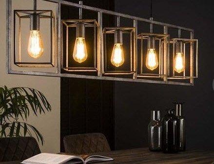 Licht- en of woonadvies nodig, maak online een afspraak bij LampenShopOnline!