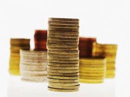 Oplossing voor schrijnende gevallen kostendelersnorm