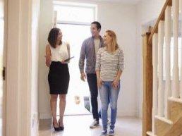 Nieuws De Hypotheker: Haal het meest uit je bezichtiging!