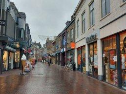 Gemeente Harderwijk maakt nieuwe reeks koopzondagen bekend