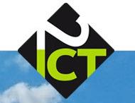 2ICT is op zoek naar een Senior Engineer en een 1e lijn Servicedeskmedewerker