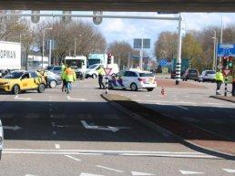 Ontwikkelingen rondom de N302 in Harderwijk