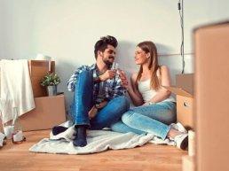 Nieuws de Hypotheker: Begrenzing aan vrijstelling overdrachtsbelasting voor starters