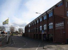 Nieuwsberichten gemeente Harderwijk week 18