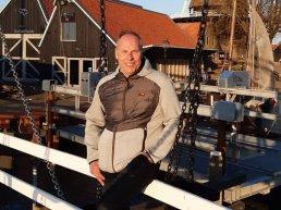 Dennis Koning: Het is tijd voor iets anders