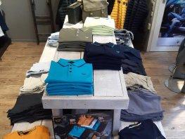 Hemelvaartsdag is Germano Menswear van 12.00 tot 17.00 uur geopend!