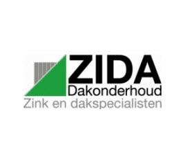 Zida Dak en Zinkspecialist