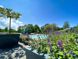 Buitenbad van de Sypel vanaf zaterdag 29 mei weer geopend