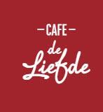 Café de Liefde Harderwijk