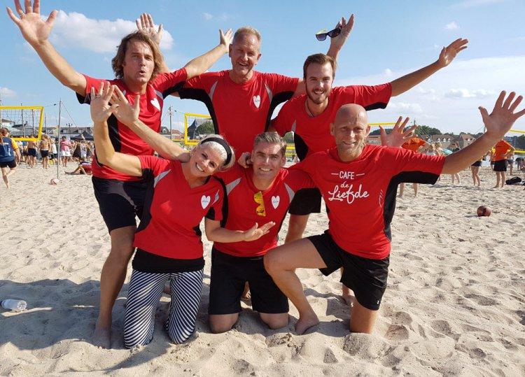 cafe_de_liefde_volleybal_toernooi_horeca_harderwijk_-_kopie.JPG