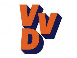VVD Harderwijk-Hierden stelt schriftelijke vragen over overlast van jongeren
