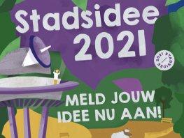 Een Disc Golf Course in Harderwijk, help jij mee?