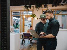Index Software Harderwijk is op zoek naar een Hands-on Product Owne