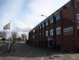 Nieuwsberichten gemeente Harderwijk week 25
