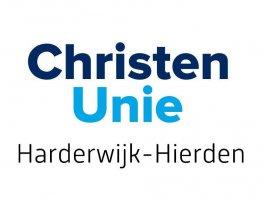 """ChristenUnie: """"Denk vooraf goed na over hoogbouw in Harderwijk"""""""