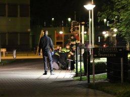 Gemeentebelang Harderwijk-Hierden constateert een onveilige situatie met asielzoekers