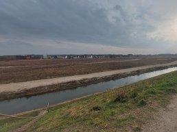 PvdA en Harderwijk Anders willen meer sociale huur in Harderweide