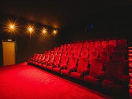 Filmoverzicht Kok CinemaxX Harderwijk van 29 juli tot en met 4 augustus