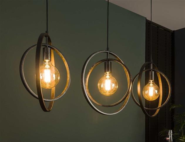 LampenShopOnline heeft nieuwe producten in de showroom