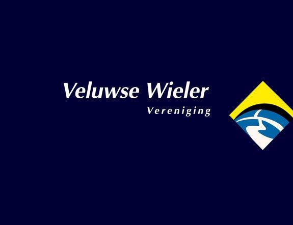 De Veluwse Wieler Vereniging organiseert voor het een Graveltocht
