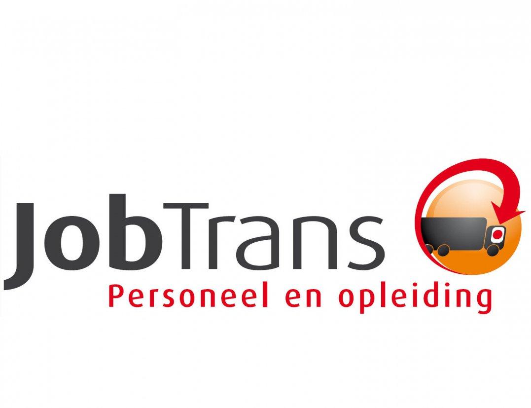 JobTrans Harderwijk is op zoek naar personeel