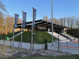 Handbalvereniging Harderwijk zoekt jeugdleden