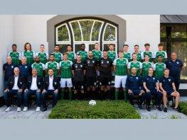 VVOG Harderwijk pakt de eerste overwinning (wedstrijdverslag)