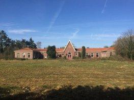 Programma van Popronde Harderwijk op 17 oktober bekend