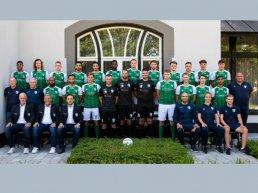 VVOG Harderwijk houdt punten in eigen huis (wedstrijdverslag)