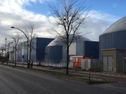 CDA Harderwijk Hierden stelt schriftelijke vragen over bio-energiecentrale