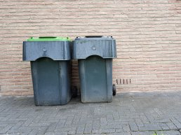 VVD uit scherpe kritiek op HA en CDA om vooraf plastic in te leveren