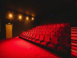 Filmoverzicht Kok CinemaxX Harderwijk van 28 oktober tot en met 3 november